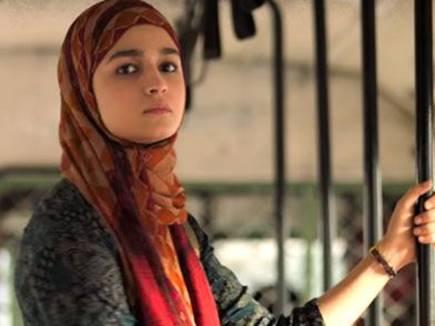 रणवीर-आलिया की फिल्म 'गली बॉय' ने बनाया जबरदस्त रिकॉर्ड