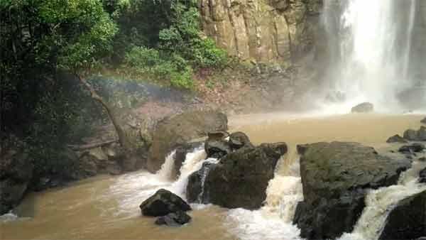 अंबिकापुर के टॉप 5 पर्यटन स्थल