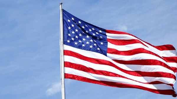 अमेरिकी सांसद ने पाकिस्तान पर भारत के रुख का समर्थन किया