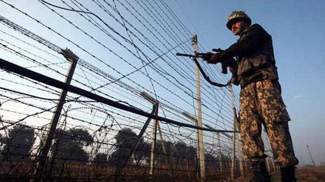 पाकिस्तान ने नियंत्रण रेखा के नजदीक लॉन्च पैड्स से आतंकियों को हटाना कर दिया शुरू