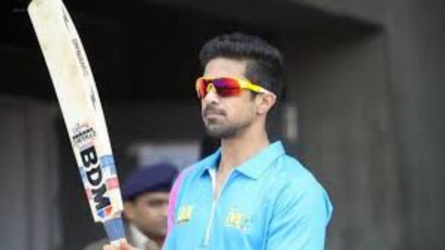 #83: ये कलाकार निभाएगा फिल्म में क्रिकेटर मोहिंदर अमरनाथ का किरदार