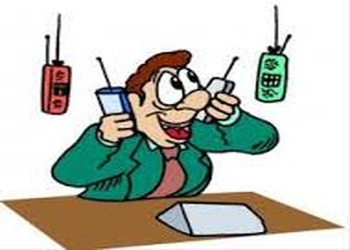 फ़ोन से बैंक डिटेल मांगकर की ठगी,जांच में जुटी पुलिस