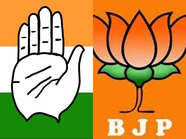 सट्टा बाजार में BJP 250 पार, NDA को 300 सीटें