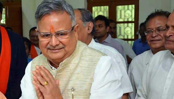 प्रदेश को दिवालिया कर देगी कांग्रेस सरकार