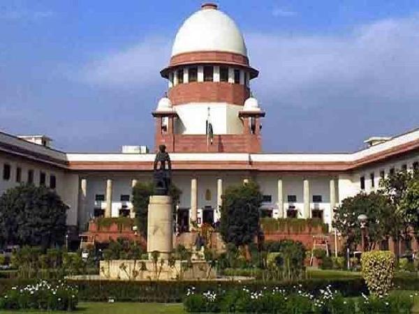अयोध्या मामले में मध्यस्थता पर सुप्रीम कोर्ट ने फैसला सुरक्षित रखा