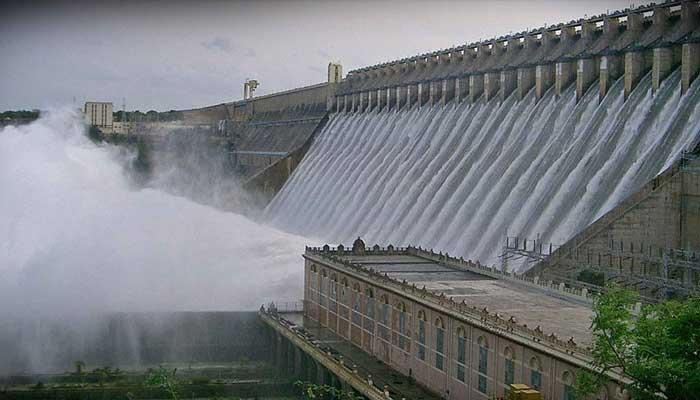 देश के 91 प्रमुख जलाशयों के जलस्तर में एक प्रतिशत की कमी