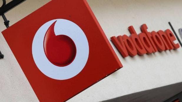 वोडाफोन ने नया 139 रुपये वाला प्लान पेश किया है. ग्राहकों को कॉलिंग और डेटा का फायदा