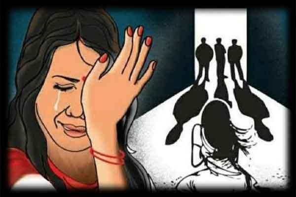 मुंबई में महिला के साथ अस्पताल में दुष्कर्म