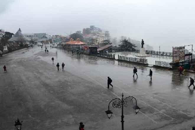 प्रियंका की खराब मौसम की वजह से हिमाचल प्रदेश यात्रा रद्द