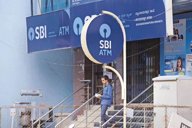खाताधारकों के लिए जरूरी खबर, आज से बदल गया SBI अकाउंट से जुड़ा यह नियम