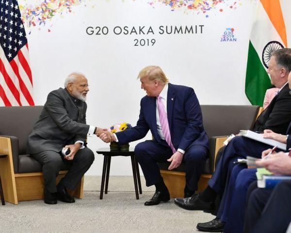 G-20 Summit :