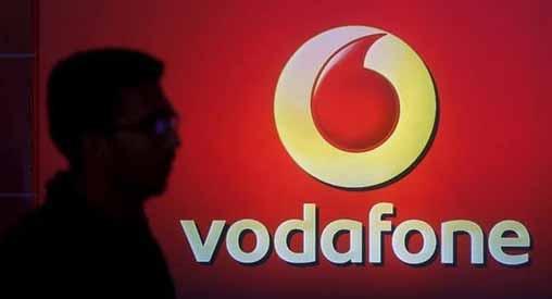 Vodafone लाया 229 रुपये का नया प्लान