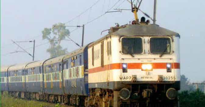 रेलवे रिक्रूटमेंट बोर्ड 500 से ज्यादा कैंडीडेट्स को अलग-अलग पोस्ट पर नौकरी देने जा रहा है