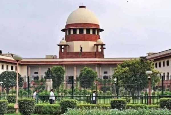 उच्चतम न्यायालय कर्नाटक में 15 बागी विधायकों की याचिका पर आज सुनवाई करेगा