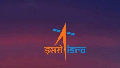 अंतरिक्ष इतिहास में भारत को जगह दिलाने वाले दो महान वैज्ञानिकों की कहानी