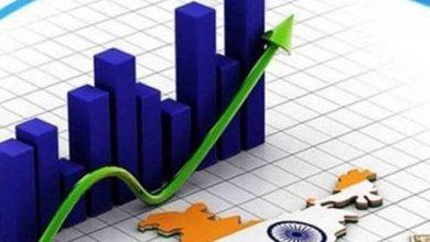 भारत बना दुनिया की 5वीं सबसे ताकतवर अर्थव्यवस्था