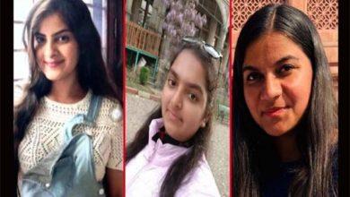 लैपटॉप चार्ज करते समय लगी गर्ल्स पीजी में आग, 3 छात्राओं की मौत