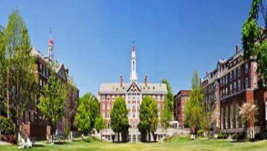 अमेरिका के हार्वर्ड विश्वविद्यालय में वक्तव्य देने वाले छत्तीसगढ के पहले सीएम होंगे भूपेश बघेल
