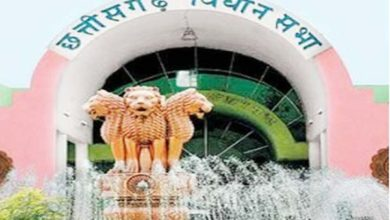 राजमाता देवेंद्र कुमारी सिंहदेव के नाम पर होगा सरगुजा मेडिकल कॉलेज का नाम