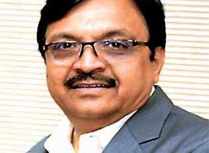 छत्तीसगढ स्टेट पॉवर कंपनी के चेयरमैन पद से शैलेंद्र शुक्ला ने दिया इस्तीफा