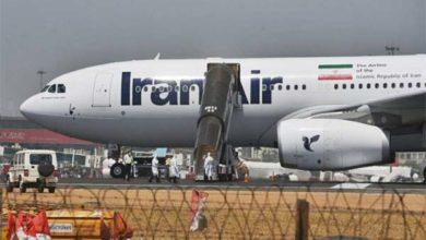 ईरान से आए 234 भारतीयों को क्यों रखेंगे 14 दिन अलग,