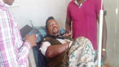 नारायणपुर के आमदई में नक्सली मुठभेड़ 2 जवानों सहित 4 घायल