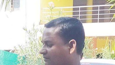 DRG के जवान की हत्या, तहकीकात जारी