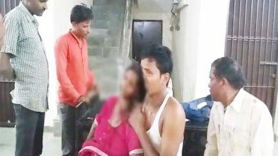 जांजगीर में टोनही का आरोप लगाकर बलवा, जुर्म दर्ज