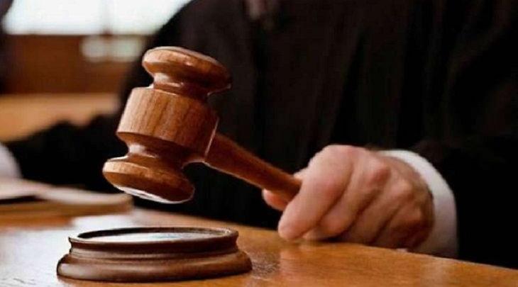 ई-लोक अदालत