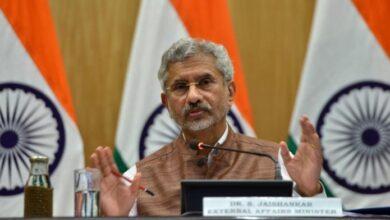 भारत चीन सीमा विवाद
