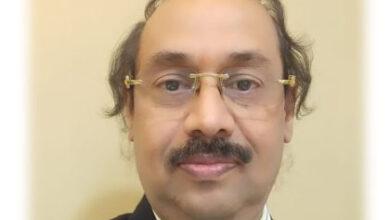 दिनेश शर्मा