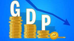 अर्थव्यवस्था की ग्रोथ