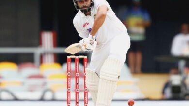 ऑस्ट्रेलिया के खिलाफ भारत