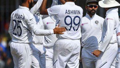 इंग्लैंड और टीम इंडिया