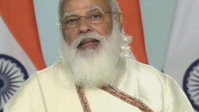 भारत बांग्लादेश मैत्री सेतु
