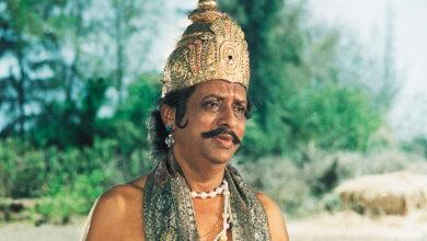 रामायण के सुमंत
