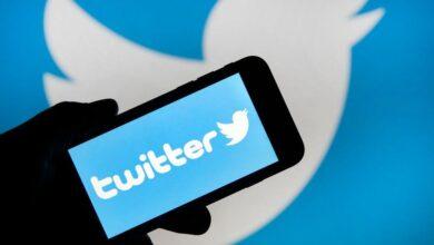 भारत में ट्विटर