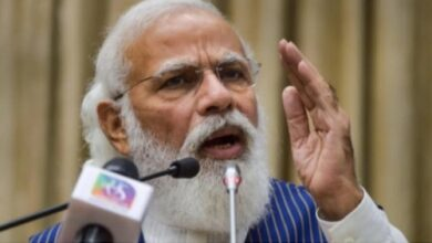PM Modi said in Global COVID 19 Summit - India helped more than 150 countries